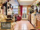 Maison 69 m² Frévent  4 pièces