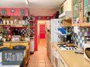 Maison 69 m² 4 pièces Frévent