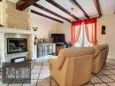 Maison 129 m²  Lanchères  5 pièces