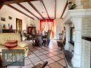 129 m² Lanchères  Maison  5 pièces