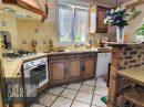 5 pièces 129 m²  Lanchères  Maison