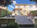 85 m² Maison Auxi-le-Château   5 pièces