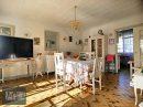 85 m² Auxi-le-Château  Maison 5 pièces