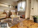 Maison 5 pièces  Auxi-le-Château  85 m²