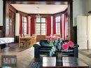 Maison  19 pièces Auxi-le-Château  1400 m²