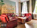 1400 m²  Maison 19 pièces Auxi-le-Château