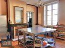 19 pièces Auxi-le-Château  1400 m² Maison