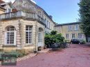 Maison Auxi-le-Château   1400 m² 19 pièces