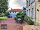 1400 m² Auxi-le-Château  Maison  19 pièces