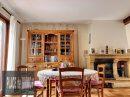 Maison 138 m² 7 pièces Limercourt