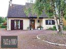 7 pièces  138 m² Limercourt  Maison