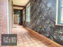Maison Saint-Maxent  144 m² 7 pièces