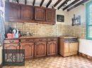 144 m²  Maison Saint-Maxent  7 pièces