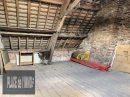 Maison 90 m² Auxi-le-Château  4 pièces