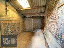 90 m² Auxi-le-Château   4 pièces Maison