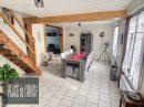 Maison 86 m² Millencourt-en-Ponthieu  4 pièces