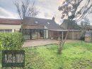 Maison 116 m² Vauchelles-lès-Quesnoy  4 pièces