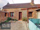 Maison  4 pièces Vauchelles-lès-Quesnoy  116 m²