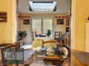 Maison 120 m² 4 pièces Friville-Escarbotin