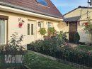 120 m²  Friville-Escarbotin  4 pièces Maison