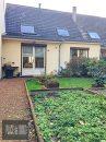 120 m² 4 pièces  Friville-Escarbotin  Maison