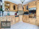 Maison 120 m² 5 pièces Bouchon