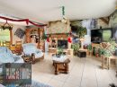 Maison  Bouchon  5 pièces 120 m²