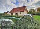 120 m² Maison 5 pièces  Bouchon