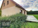 5 pièces 120 m² Maison Bouchon