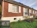 107 m²  5 pièces Maison Beauchamps
