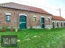 Maison  Dompierre-sur-Authie  6 pièces 136 m²