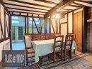 64 m² 4 pièces Abbeville  Maison