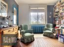 Maison  Abbeville  7 pièces 166 m²