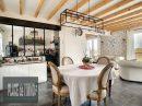 Maison Mareuil-Caubert  158 m² 5 pièces
