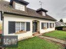 Maison 158 m² 5 pièces Mareuil-Caubert