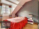 Maison 158 m² Mareuil-Caubert  5 pièces
