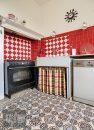Dargnies  218 m² Maison  10 pièces