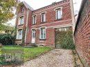 218 m² 10 pièces Maison Dargnies