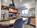 134 m²  Maison Eaucourt-sur-Somme  6 pièces