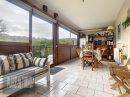 Maison  Mareuil-Caubert  5 pièces 126 m²
