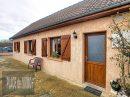 Mareuil-Caubert  5 pièces 126 m²  Maison