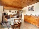 126 m² Maison Mareuil-Caubert  5 pièces