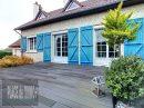 122 m² Dargnies  Maison  5 pièces