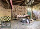 Maison 60 m² Boufflers   3 pièces