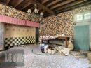 Boufflers  60 m²  3 pièces Maison