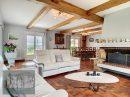 8 pièces Maison Abbeville  200 m²