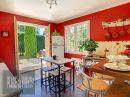 7 pièces 238 m² Maison