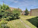 Maison  187 m² 6 pièces