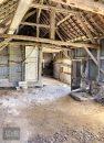 187 m²  6 pièces Maison