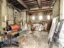 Maison  Bernâtre  5 pièces 161 m²